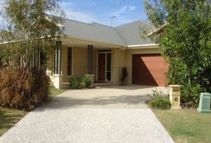 12 Grebe Circuit, North Lakes, Qld 4509