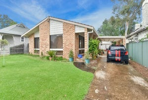 94 Menangle Road, Menangle, NSW 2568