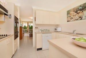 1/59 Eastern Rd, Tumbi Umbi, NSW 2261