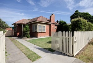 817 Elmore Street, North Albury, NSW 2640