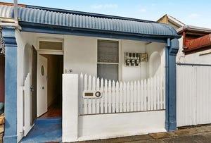 61 Rowntree Street, Birchgrove, NSW 2041