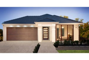 Lot 203 Wind Row Avenue, Mount Barker, SA 5251
