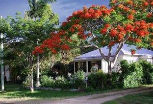 1 New City Road, Mullumbimby, NSW 2482