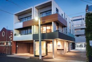204/92 Hornby Street, Windsor, Vic 3181