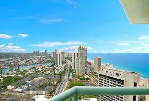 3502/5 Palm Avenue, Surfers Paradise, Qld 4217
