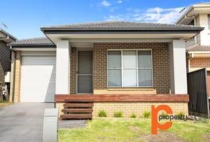 33. Binyang Avenue, Glenmore Park, NSW 2745
