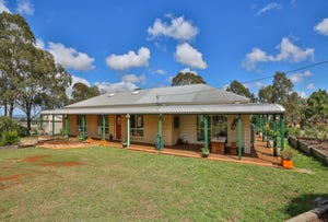 584 Drayton Connection Road, Drayton, Qld 4350