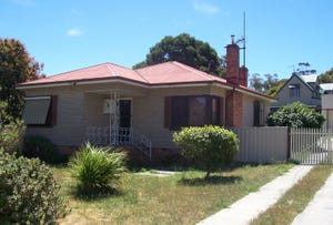 417A Humffray Street North, Brown Hill, Vic 3350
