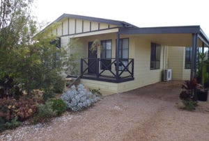 61 Simpson Road, Port Pirie, SA 5540