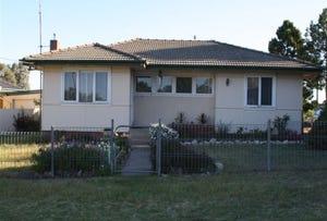 48 Mary St, Goulburn, NSW 2580