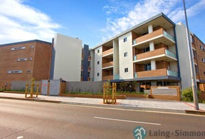 23/701-709 Victoria Road, Ryde, NSW 2112
