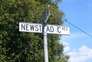 39 Newstead Crescent, Newstead, Tas 7250