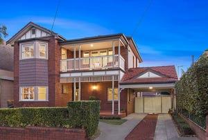 7 Princess Avenue, Rodd Point, NSW 2046