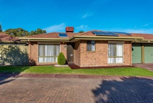 5/32 Richards Drive, Morphett Vale, SA 5162