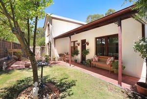 6 Bridge Street, Tanunda, SA 5352