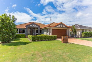 9 Magnolia Crescent, Banora Point, NSW 2486