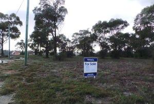 4 Burgess Way, Shearwater, Tas 7307