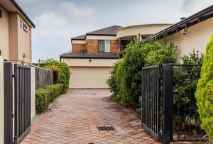 16b Redfern Street, North Perth, WA 6006