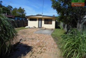 24 Frank Street, Caboolture South, Qld 4510