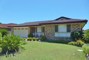 26 THE HALYARD, Yamba, NSW 2464