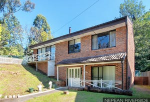 27 Glen Road, Emu Heights, NSW 2750