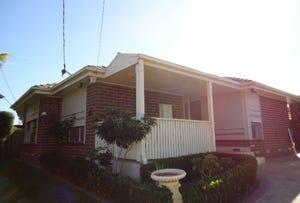 16 Garfield Court, Dandenong North, Vic 3175