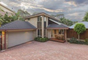 6 Arbor Court, Lilli Pilli, NSW 2536