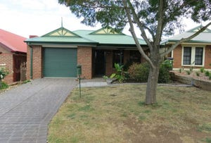 7 Port Ellen Court, Greenwith, SA 5125