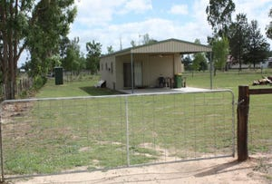 Lot 3 Perceval, Leyburn, Qld 4365