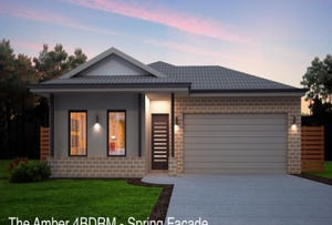 Lot 2208, Palermo Street, Greenvale, Vic 3059