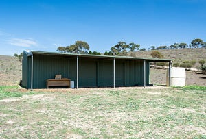 56 Hollamby Road, Callington, SA 5254