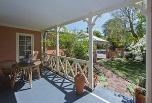 57 Rookwood Street, Mount Lawley, WA 6050