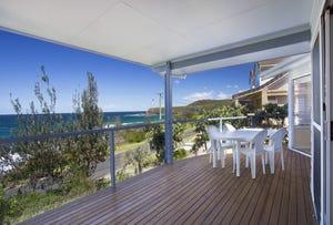 8 Panamuna Place, Kioloa, NSW 2539