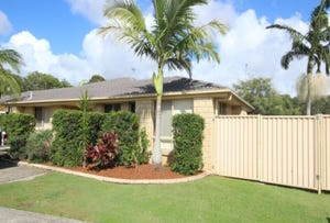 15/100 Dry Dock Road, Tweed Heads South, NSW 2486