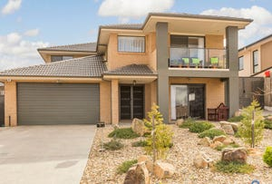 31 Winchester Street, Casey, ACT 2913