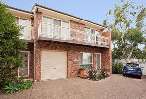 Lake Illawarra, address available on request