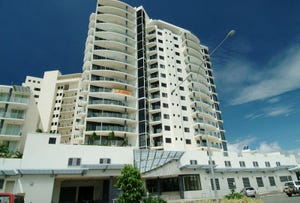 APT  702 / 25 Wharf Street, Cairns City, Qld 4870