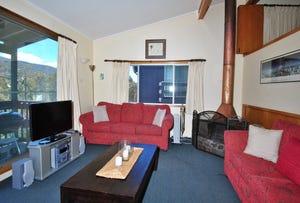 4B Tombarra Apartments, Bobuck Lane, Thredbo Village, NSW 2625