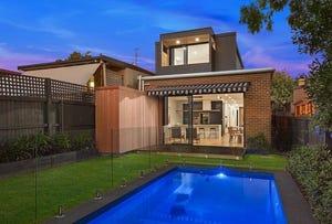 80 Edith Street, Leichhardt, NSW 2040
