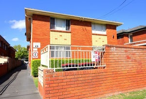 3/87 Hampden Road, Lakemba, NSW 2195