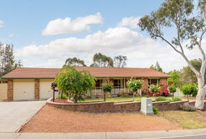 2 McManus Place, Calwell, ACT 2905