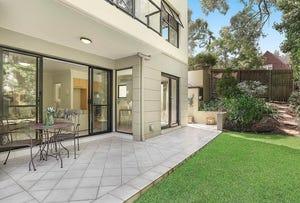 6/20 Hume Street, Wollstonecraft, NSW 2065