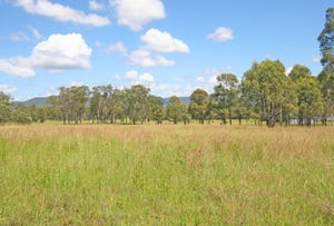 Broke Road, Pokolbin, NSW 2320