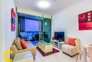 21706/8 Harbour Road, Hamilton, Qld 4007