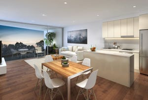 4/333 Somerville Place, Manly Vale, NSW 2093
