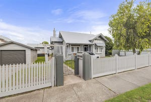 30 Pollack Street, Colac, Vic 3250