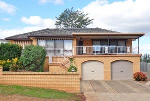 7 Earl Street, Junee, NSW 2663