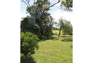 . Roach St, Parkville, NSW 2337