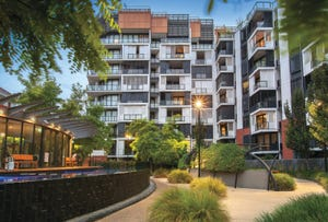 231/539 St Kilda Road, Melbourne, Vic 3004