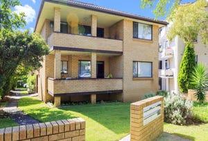 2/16 Croydon St, Cronulla, NSW 2230